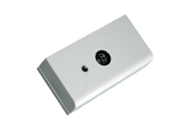 ZLum – Détecteur de luminosité