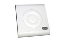 ZRC – Interrupteur 5 boutons